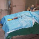 Cirugía - Clínica Veterinaria Alcobendas